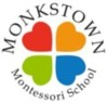 monkstown montessori